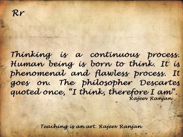 think flawless thinking skill